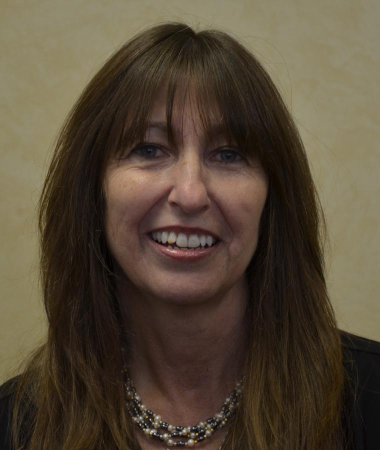 Maria Freisen